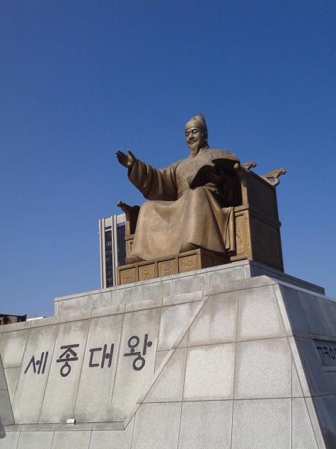 ailin-liu_yonsei-1153-3