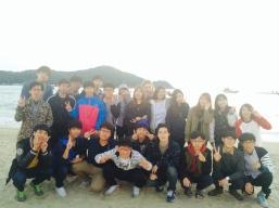 jane-na-yonsei_1153