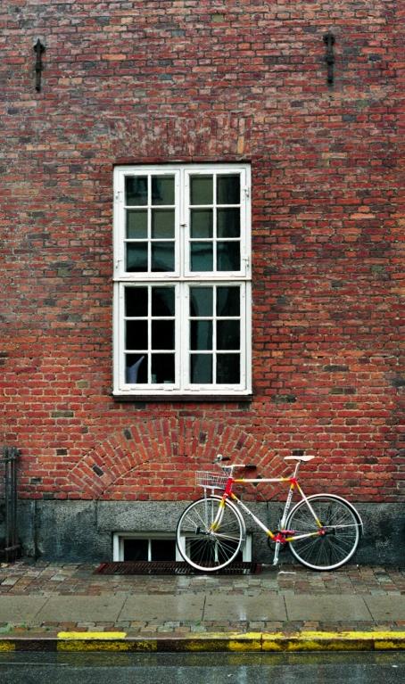 oliver-mills_lund-1135-2