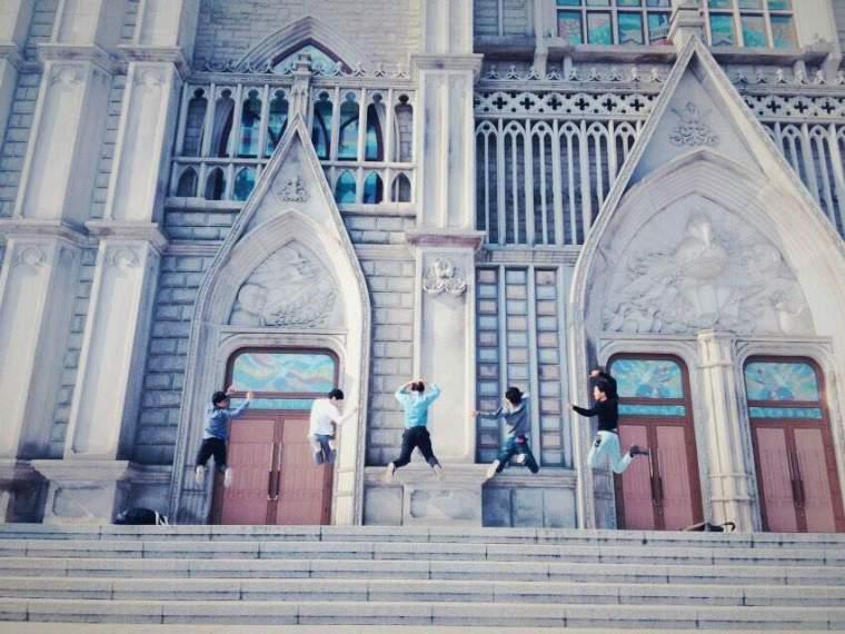youjung-lee_korea-university-1163-1