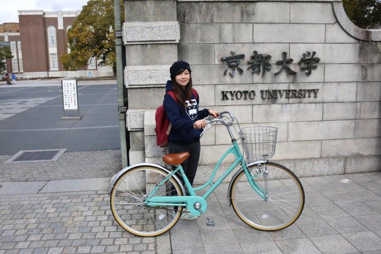 andrea-chang_kyoto_1145-3