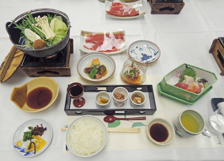 andrea-chang_kyoto_1145-4