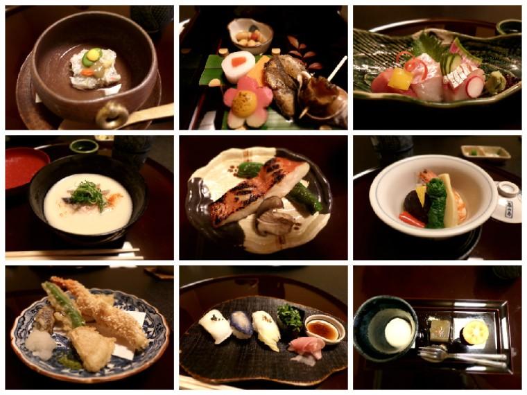 hailey-guo_-kyoto-1145-2