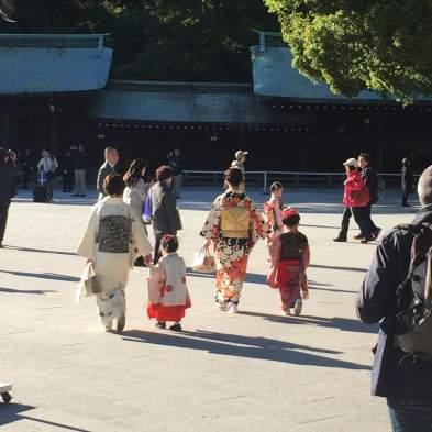 yan-mi_university-of-tokyo-1155-4