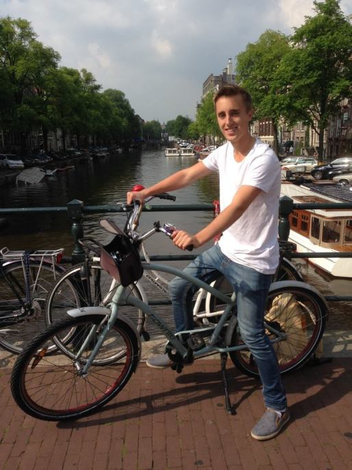 chris-kolston_university-of-amsterdam-1163-1