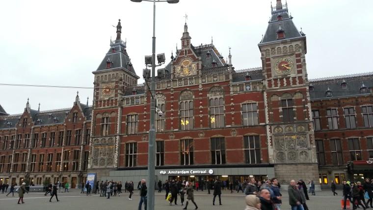 david-wong_amsterdam-1155-4