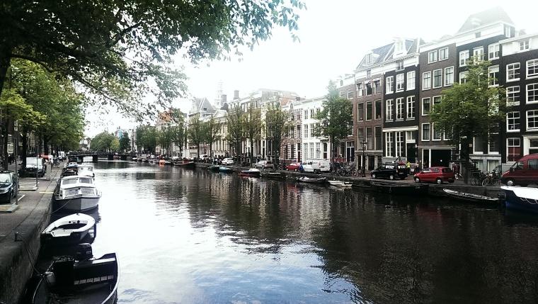 matthew-marinovich_amsterdam-1155-4
