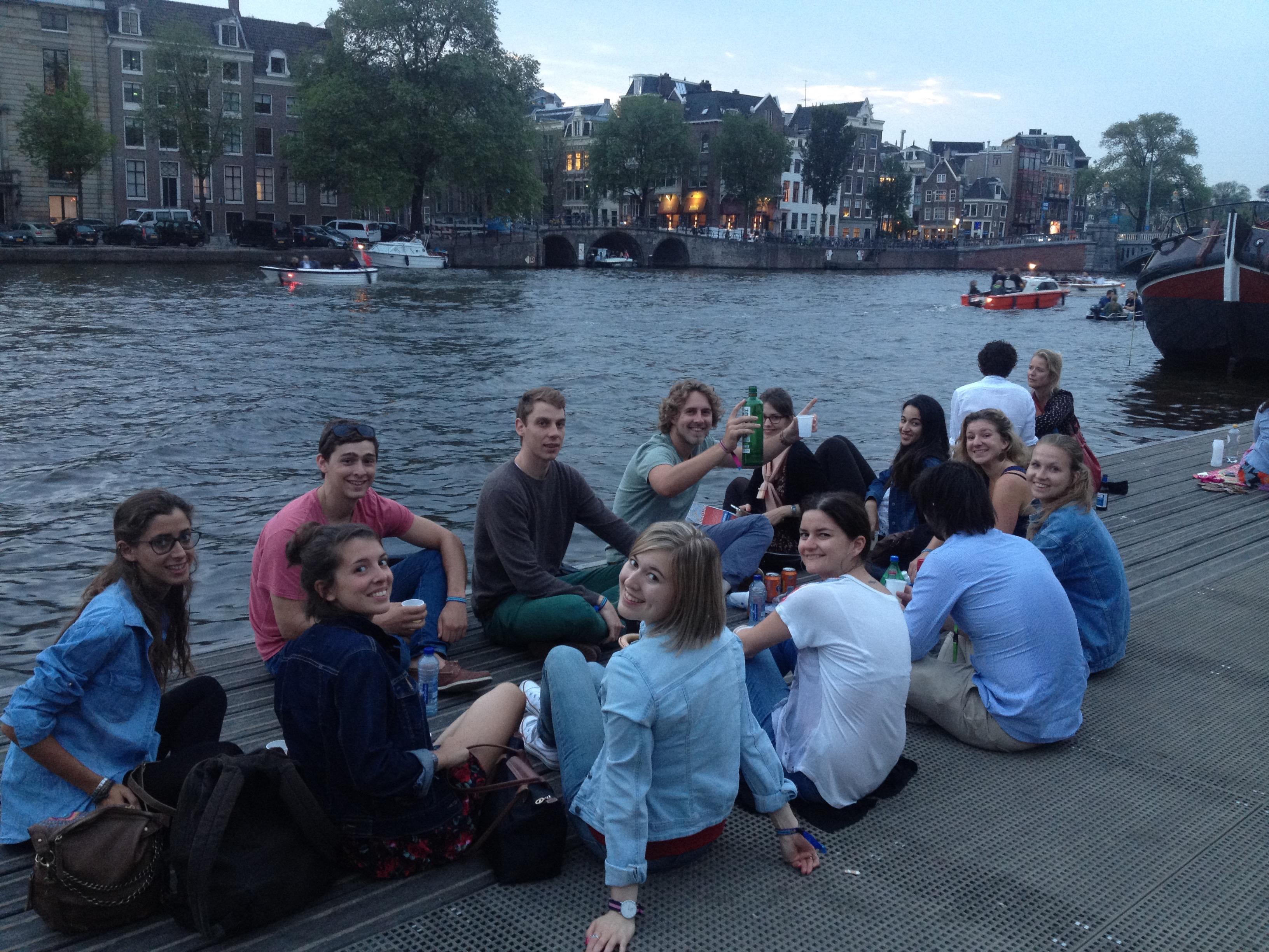 sally-wu-amsterdam-law-1155-3