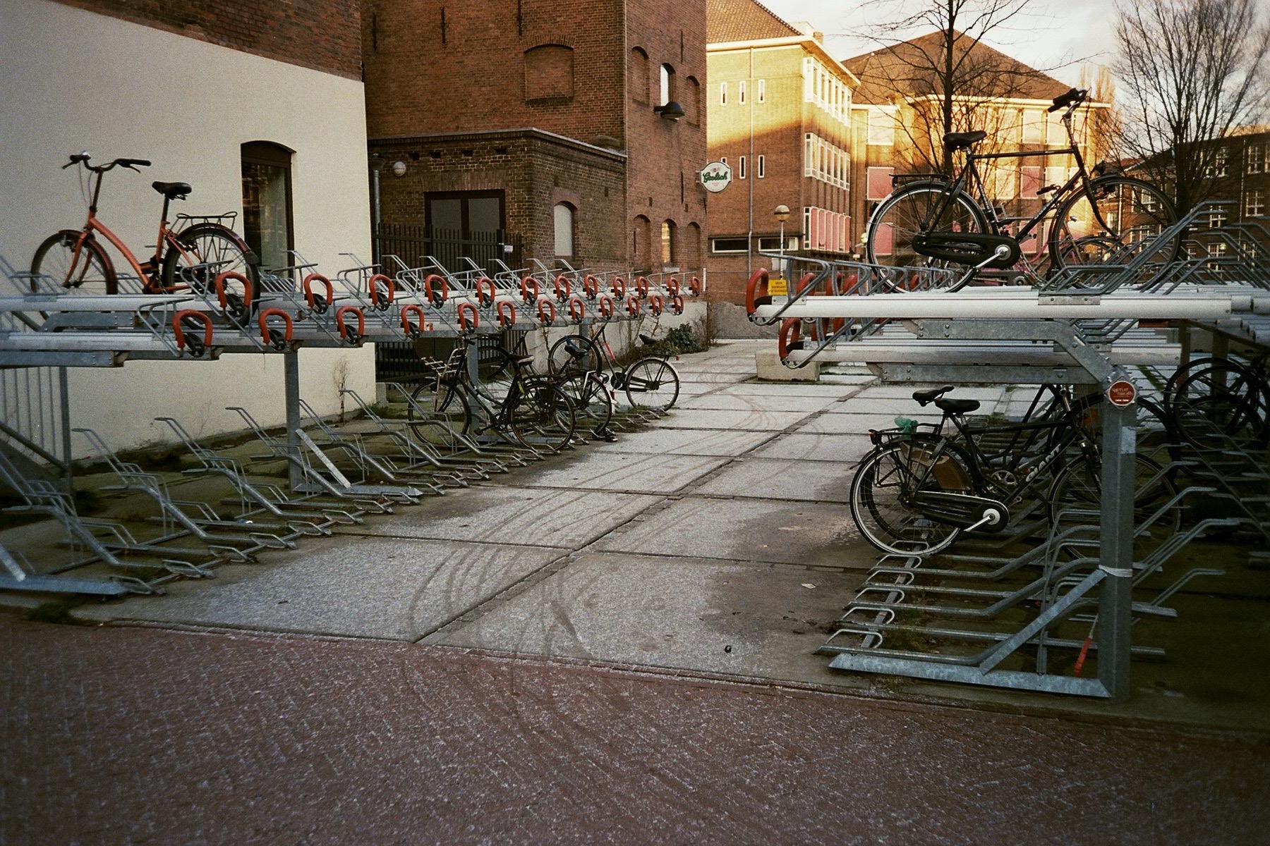 zoe-dunster_university-of-amsterdam-1155-3