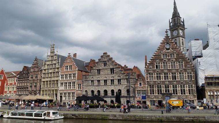 Belgium_AmeliaLamb_Ghent.1