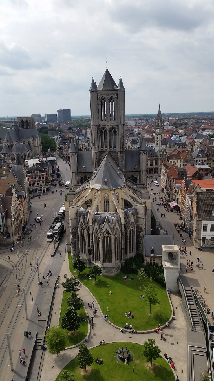 Belgium_AmeliaLamb_Ghent