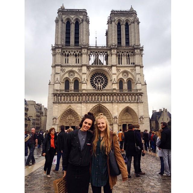 France_Emma Jobe_SciencesPo