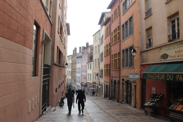 France_GeorgetteDawbin_JeanMoulinLyon 3