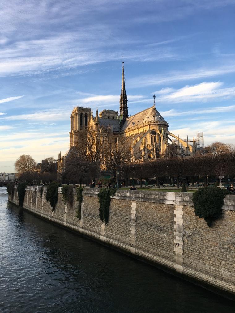 France_JessicaStorey_SciencesPo