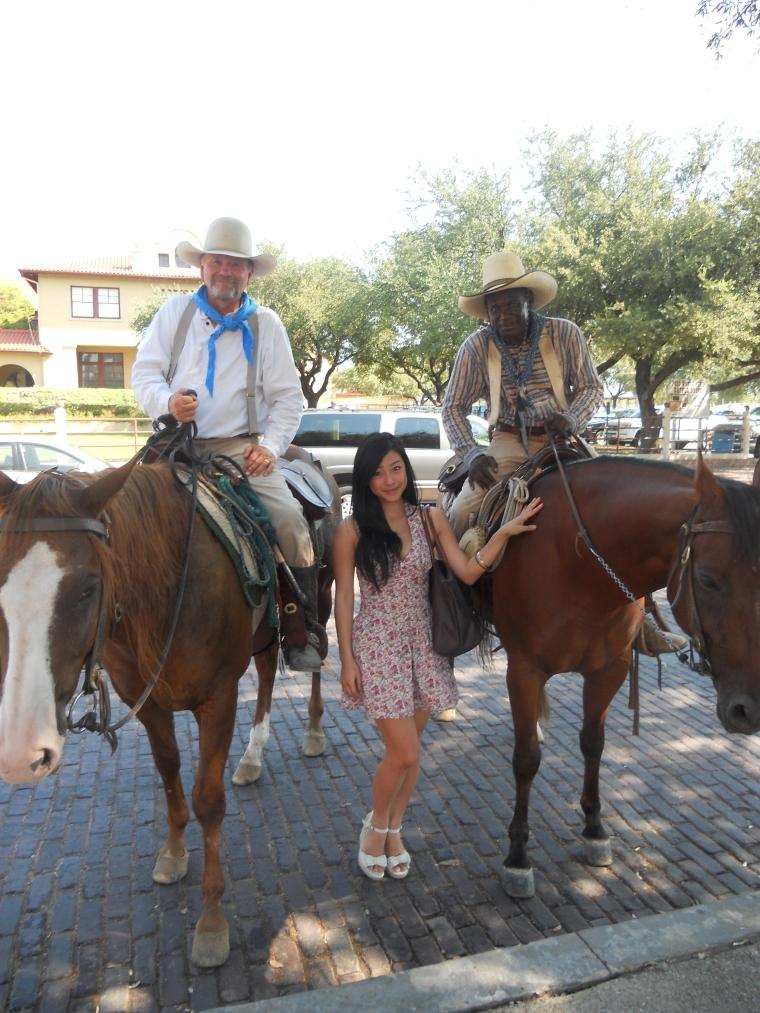Gabriela Surja_Texas 1115 (6)