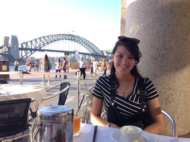Australia_MorganArcher_UniversityofSydney.1