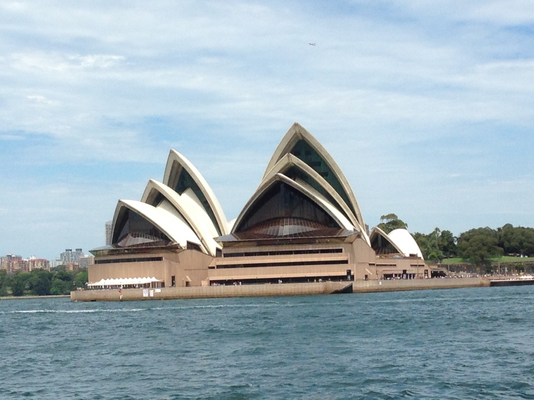 Australia_MorganArcher_UniversityofSydney.2