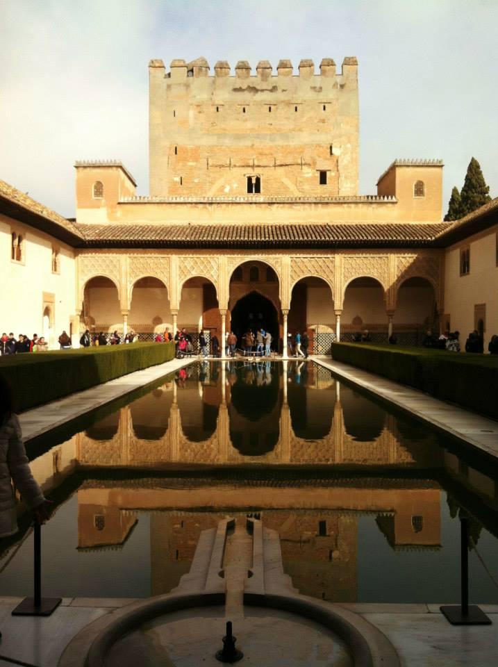 Sonya Stephen_Granada 1143 (1)