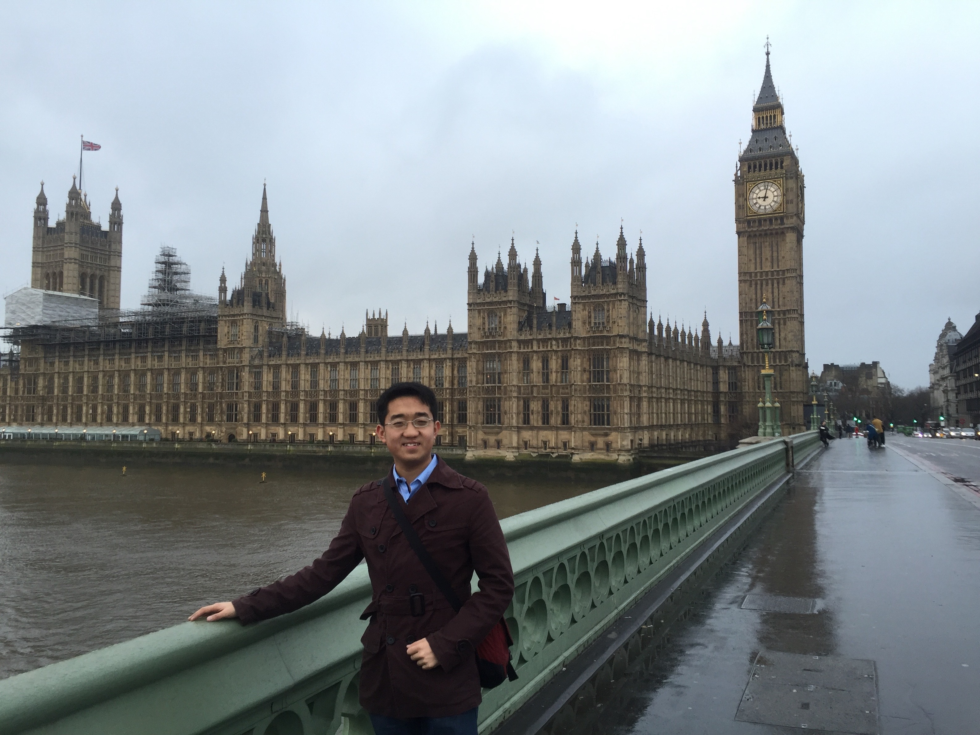 UK_JohnLiang_KCL