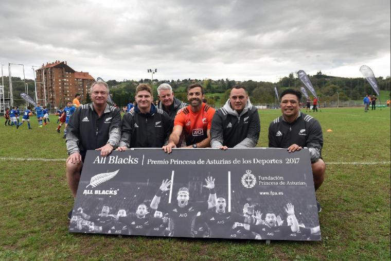 all-blacks-clubes-5277