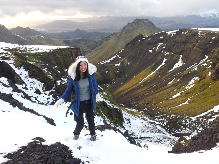 Joanna Cho_Iceland 1135 (1).jpg