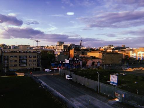 tate_6.3