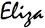 Eliza_Signature