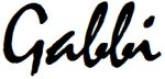 Gabbi_Signature