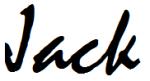 Jack_Signature
