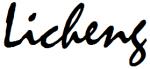 Licheng_Signature