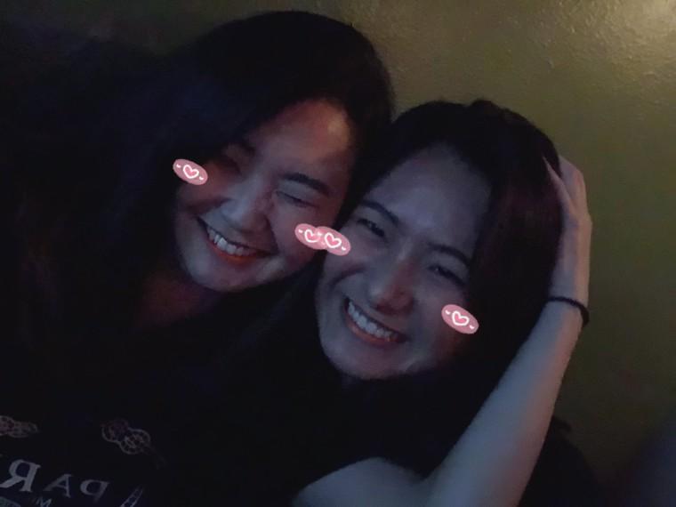 HaeYeon_6c