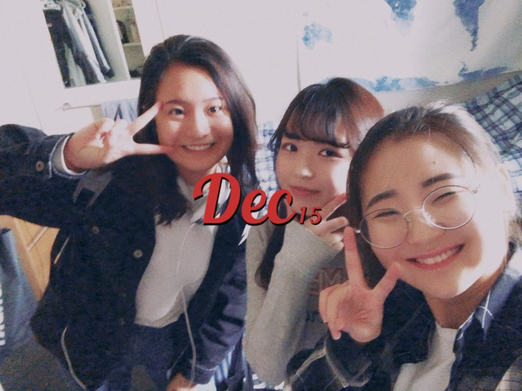 HaeYeon_6d