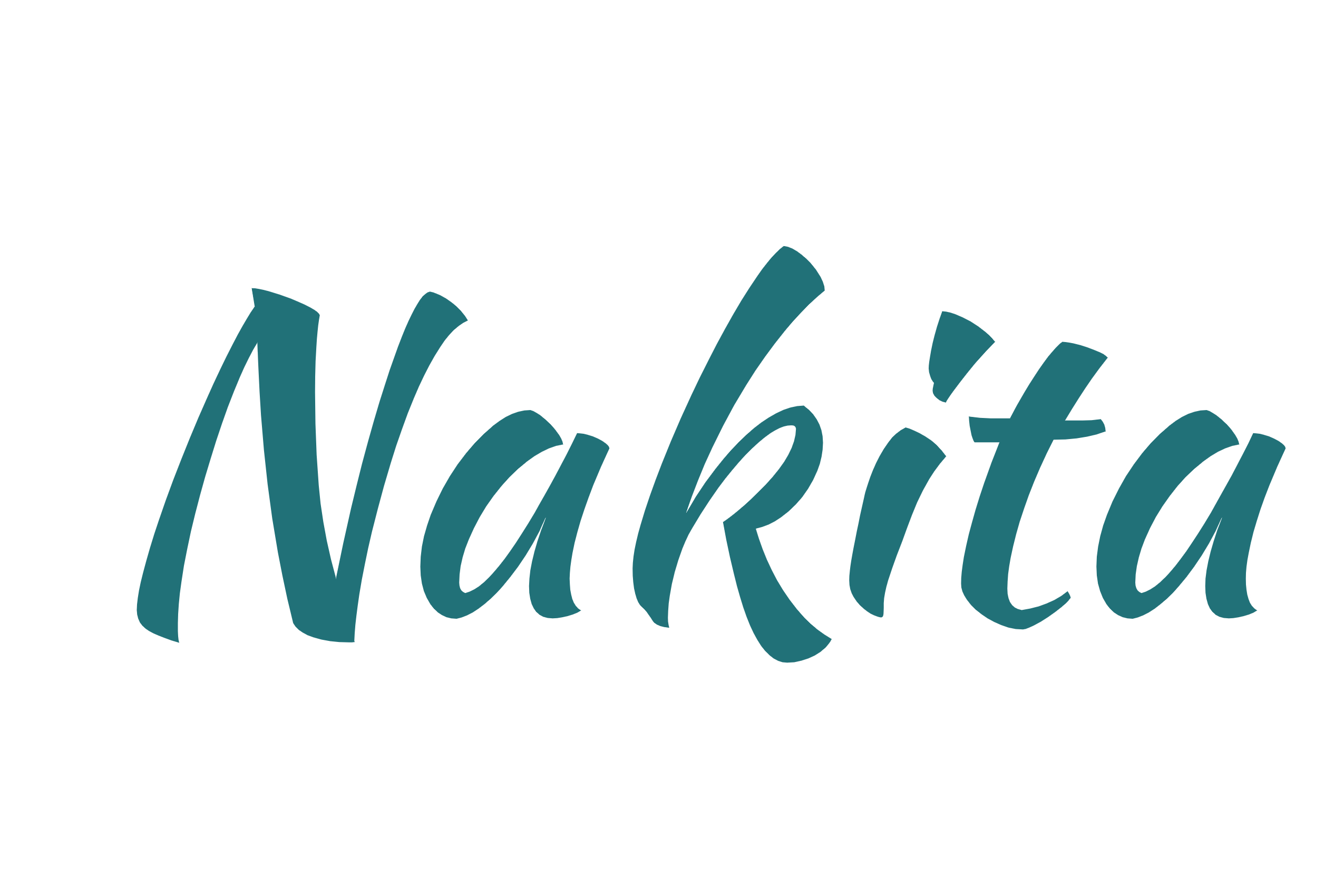 Nakita Daniel