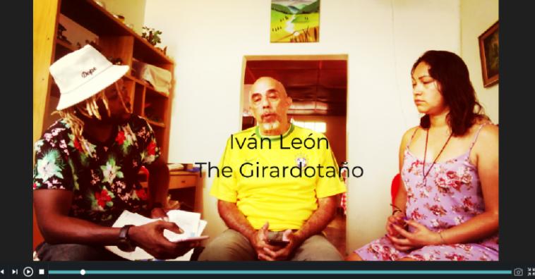video2-interview-with-ivan-leon