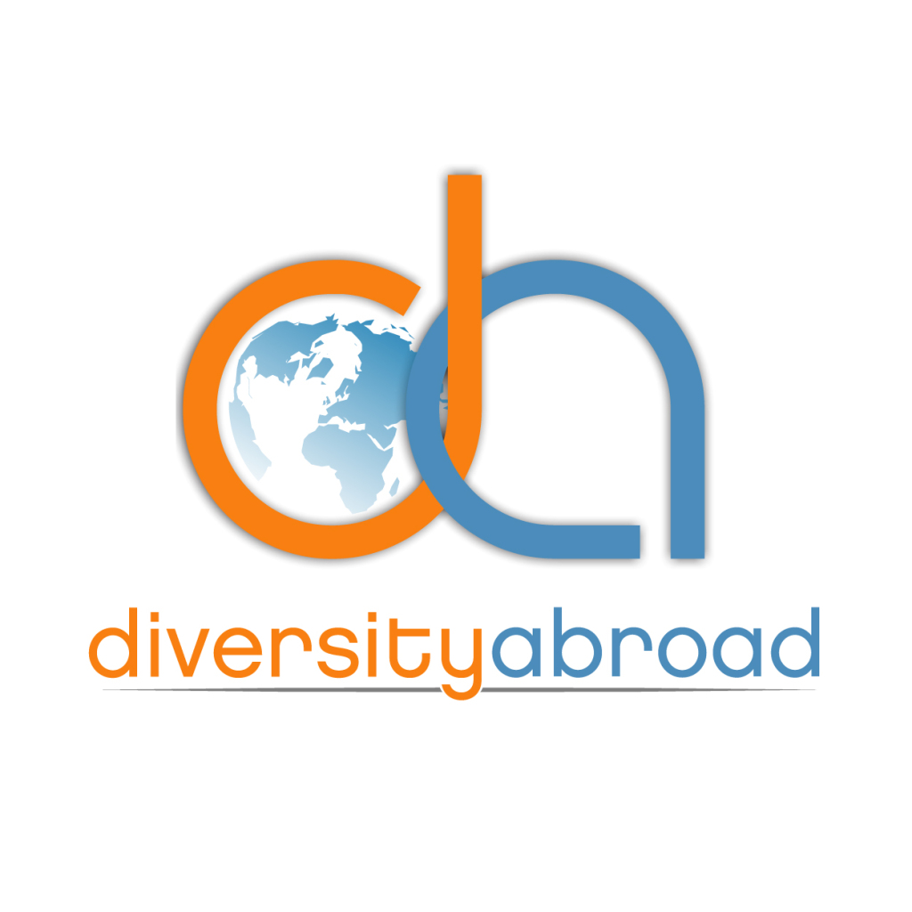 Fiza: Diversity Abroad Global Inclusive Leadership Certificate – The 360  International Blog
